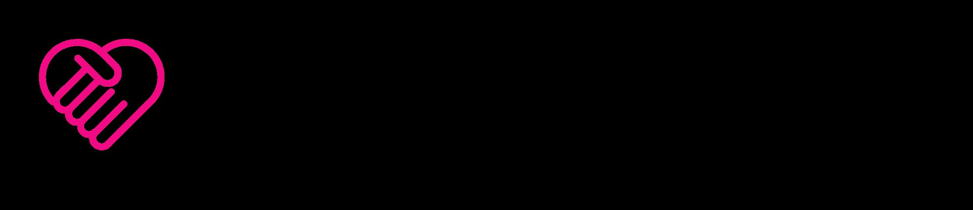 長崎県佐世保の行政書士事務所